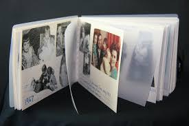 photograph album photo album