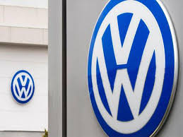 volkswagen dieselgate volkswagen vw says halts multivan deliveries amid emissions