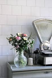 149 best johanna bradford images on pinterest kitchen dining