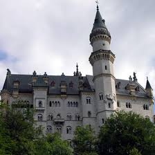 affordable tours in germany usa today