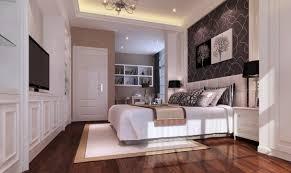white walls in bedroom best wood floor bedroom bedroom white walls wood floor rendering
