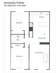 simple four bedroom house plans small two bedroom house plans two bedroom house designs home mansion
