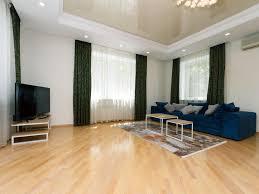 tereza rent apartments kiev ukraine booking com