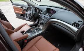 lexus es 350 vs acura tl 2012 acura tl price modifications pictures moibibiki