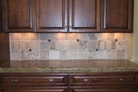 Tile Backsplash Kitchen Backsplash Pictures by Bathroom Tile Work