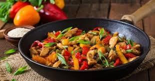 cuisiner wok 10 conseils pour cuisiner au wok cuisine az