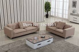 Low Sectional Sofa by Sectional Sofas Fabric Promotion Shop For Promotional Sectional