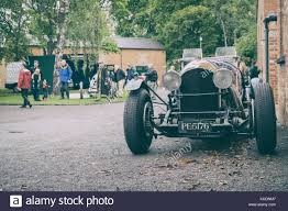 bentley exp 10 speed 6 asphalt 8 bentley sports car stock photos u0026 bentley sports car stock images