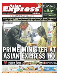 lexus specialist west yorkshire asian express yorkshire february 1st edition 2015 by asian