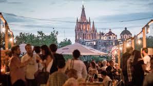 viva san miguel the 1 city in latin america luxury living