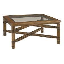 tommy bahama coffee table seldens home furnishings tommy bahama bali hai vineyard point