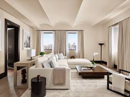 Living Room Furniture New York City Living Room Furniture Nyc New Penthouse In New York City Living