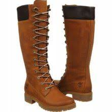 womens boots timberland 15 best those tims images on timberlands cheap