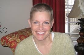 hair three months after chemo cancer hair loss supporting family and caregivers