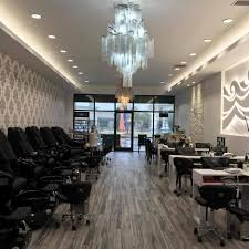 luxe home interiors wilmington nc luxe nails shop the forum