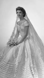 Celebrity Wedding Dresses Celebrity Wedding Dresses Photo Gallery