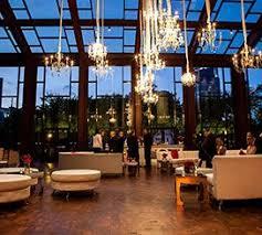 wedding venues in nashville tn 11 best grace valley farm nashville wedding venue images on