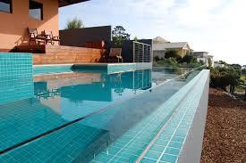glass swimming pool construction thesouvlakihouse com