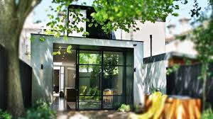 a modern renovated home in melbourne australia gorgeous small