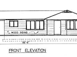 free ranch style house plans ideas 8 free ranch style house plans with 2 bedrooms floor