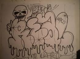 graffiti converter new graffiti november 2013
