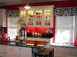 black kitchen decorating ideas kitchen ideas for decorating kitchen decor accessories ideas