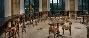 San Antonio Dining Room Furniture San Antonio Riverwalk Hotels Hotel Valencia Riverwalk For