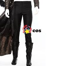 Custom Halloween Costumes Adults Cosplay Costume Picture Detailed Picture Custom