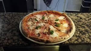 cuisine doria andrea doria pizza restaurant picture of andrea doria