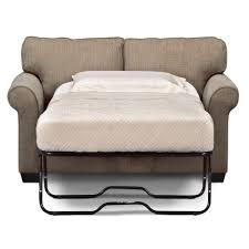 Stylish Loveseat Twin Sleeper Sofa Mediasupload Com
