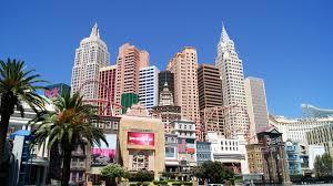 Design House Decor New York by Hotel Creative New York New York Hotel U0026 Casino Home Design