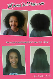 keratin treatment on black hair before and after before after keratin treatments g g s house of beauty 706 218