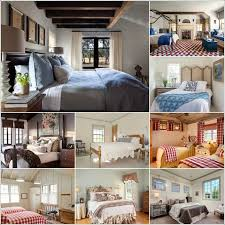 home design lover facebook these farmhouse bedrooms will leave you mesmerized