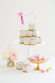 kate aspen wedding favors 40 best favor displays images on marriage and