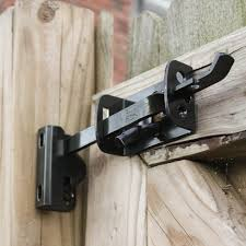 Baby Gate Hardware Diy Tutorial Install National Hardware Gate Latch Giveaway