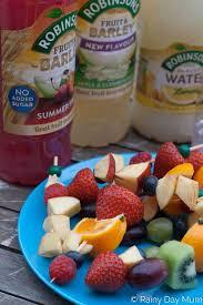 plastic fruit skewers plastic fruit skewers uk the best plastic 2017