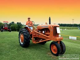 28 fiat allis fd7 manuals home page we welcome you fiat