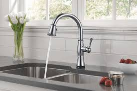 discount kitchen sinks and faucets demystifying faucets a buyer s guide to faucet styles