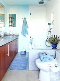 decorating ideas bathroom decorating bathroom decorating ideas best of blue bathroom decor