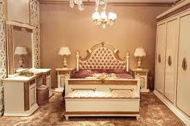 classic bedroom turkey bedroom sets ottoman bedroom decors