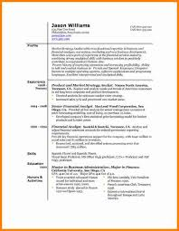 Best Resume Paper To Use by Best Paper To Use For Resume Insomnia Essays