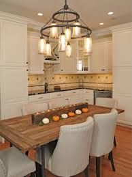 awesome as well as stunning kitchen and bedroom design studio