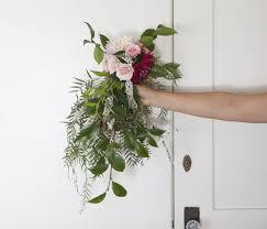 Bouquet Diy Diy Tutorials Rustic Wedding Chic