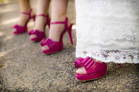 wedding shoes brisbane bridal shoe colours and styles articles easy weddings