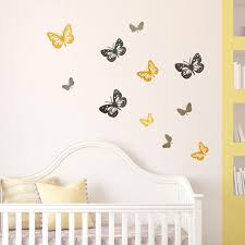Nursery Room Wall Decor Wall Decoration Inspirational Baby Room Wall Decoration