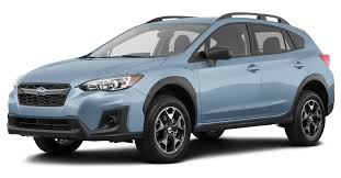 subaru colors amazon com 2018 subaru crosstrek reviews images and specs vehicles