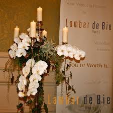 wedding flowers kilkenny lamberdebie s florist with flower shops in kilkenny