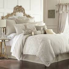 Upscale Bedding Sets Best 25 Beige Bedding Sets Ideas On Pinterest Bed Covers Within