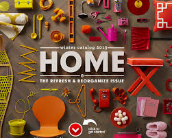 home decor catalog request stunning required with home decor