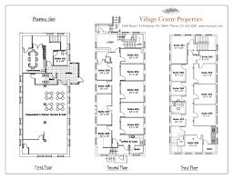 village centre properties availability inspiring executive